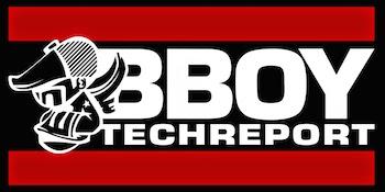 bboy_techreport