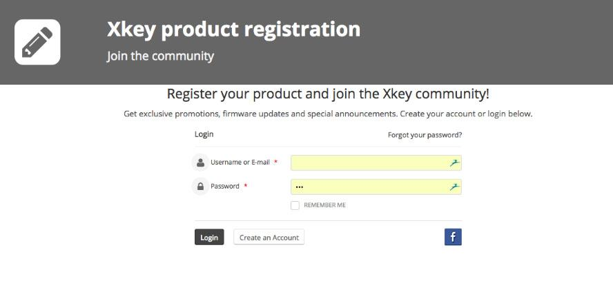 xkey-community-screen-3