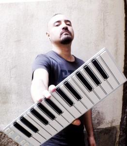 Ivan Munoz