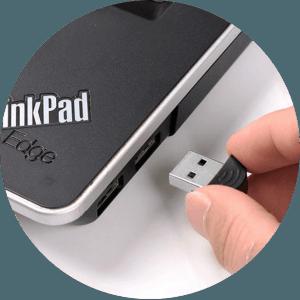 203c2e7f412 WIDI BUD: the Bluetooth MIDI adapter for Xkey Air