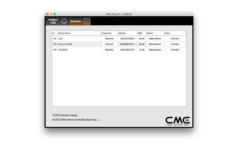 Docs & Downloads - CME