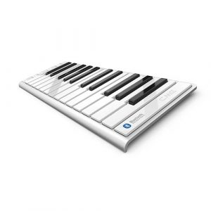 CME portable MIDI keyboard