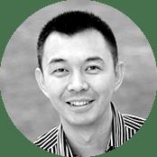 Zhao Yitian