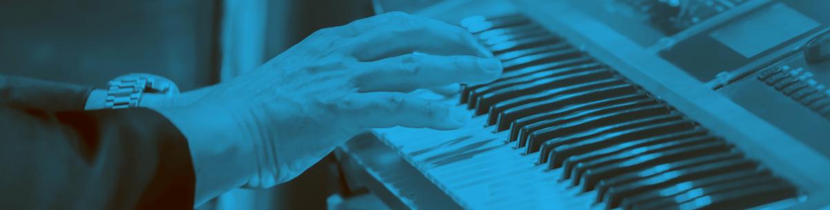 MIDI Bluetooth by CME