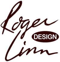 George Lynn Design
