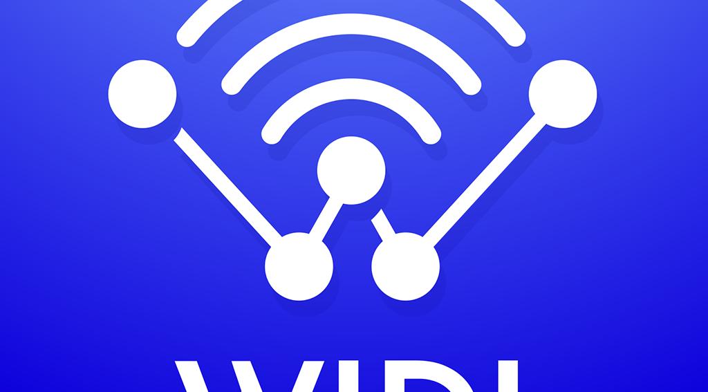 WIDI App