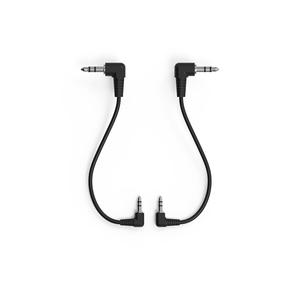WIDI Jack cable option 3.5 mm TRS MIDI
